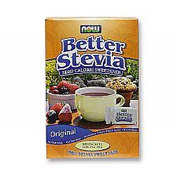 Now Foods BetterStevia