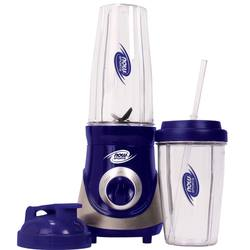 Now Foods Sports 300 Watt Personal Blender