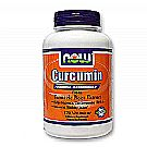 Now Foods Curcumin 665 mg