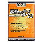 Now Foods Instant Energy B-12