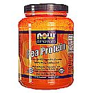 Now Foods Pea Protein Unflavored