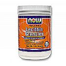 Now Foods Lecithin Granules