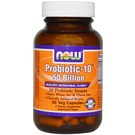 Now Foods Probiotic-10
