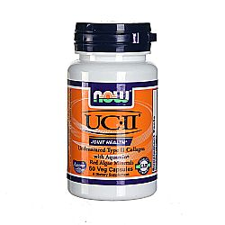 Now Foods UC-II Joint Health