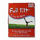 Now Foods Full Tilt Tea