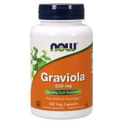 Now Foods Graviola