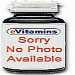 Now Foods Psyllium Husks Whole
