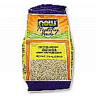 Now Foods Organic Quinoa Grain