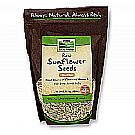Now Foods Sunflower Seeds Raw