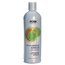 Now Foods Citrus Moisture Conditioner