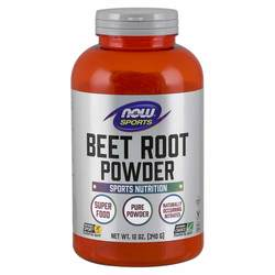 Now Foods Beet Root Powder