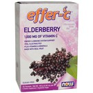 Now Foods Effer-C 1000 mg