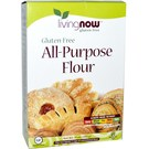 Now Foods All-Purpose Flour Gluten Free