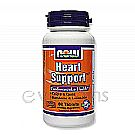 Now Foods Heart Support- Enteric Coated