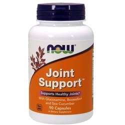 Now Foods Joint Support