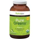 NutraGEN Pure Greens