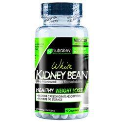 NutraKey White Kidney Bean Extract