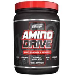 Nutrex Amino Drive