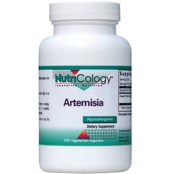 Nutricology Artemesia