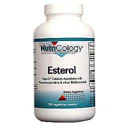 Nutricology Esterol
