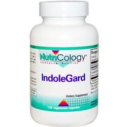 Nutricology Indolegard
