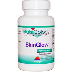 Nutricology SkinGlow