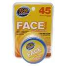 Ocean Potion Suncare Face Potion SPF 45