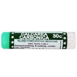 Ollois Calcarea Carbonica 30C