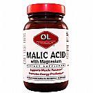 Olympian Labs Malic Acid
