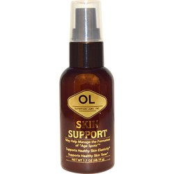 Olympian Labs Skin Support Serum