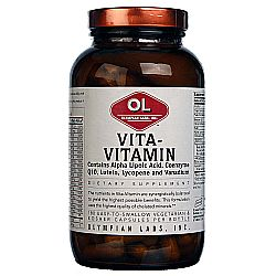 Olympian Labs Vita-Vitamin