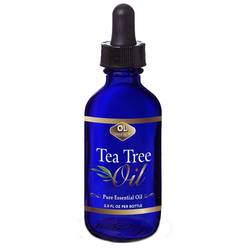 Olympian Labs Tea Tree Oil