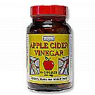 Only Natural Apple Cider Vinegar