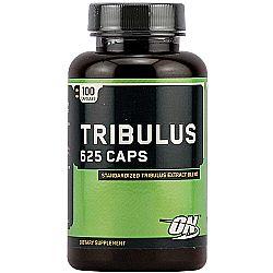 Optimum Nutrition Tribulus