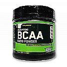 Optimum Nutrition Instantized BCAAUnflavored