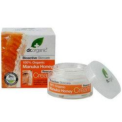 Organic Doctor Manuka Honey Rescue Cream