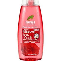 Organic Doctor Body Wash