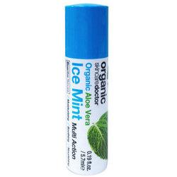 Organic Doctor Aloe Vera Lip Balm