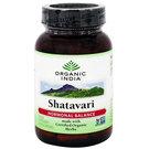 Organic India Shatavari Hormonal Balance