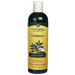 Organix South Gentle Conditioner