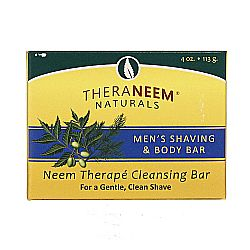 Organix South Men's Shaving and Body