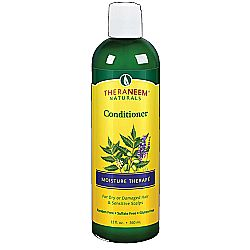 Organix South Moisture Conditioner