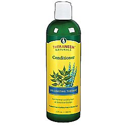 Organix South Volumizing Conditioner
