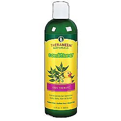 Organix South Kid's Conditioner