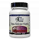 Ortho Molecular Products Time Release Niacin