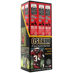 Ostrim BeefElk Stick