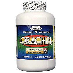 OxyLife Orachel