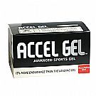 Pacific Health Accel Gel Strawberry Kiwi