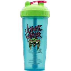 PerfectShaker WWE Series Shaker