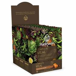 PlantFusion Complete Meal Plant Protein